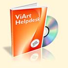box_helpdesk.jpg
