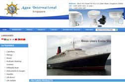 Aqua International