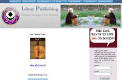 Ishtar Publishing