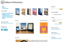 Windhorse Publications