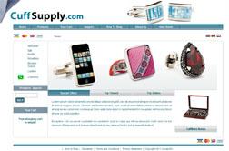 Cuff Supply