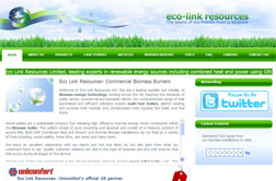 Eco Link Resources