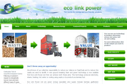 Eco Link Power