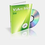 ViArt Shop Free