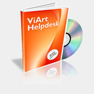 ViArt Helpdesk