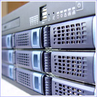 Extra Disk Space for ViArt Web-Hosting