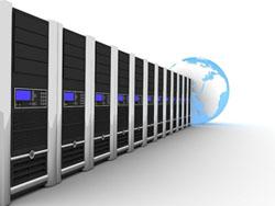 ViArt Web-Hosting Premium