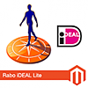 Rabo iDEAL Lite