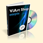Viart Shop (Enterprise Edition)