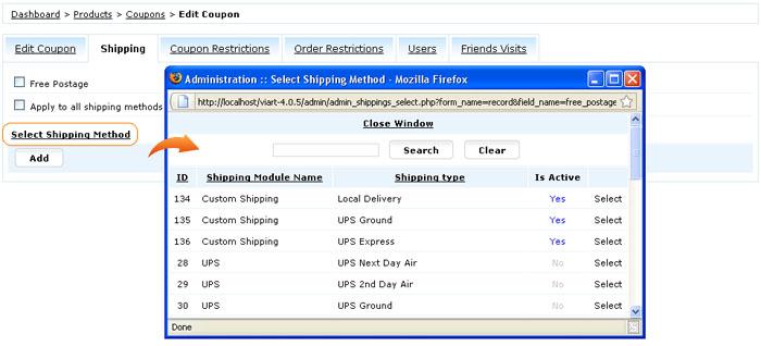 coupon_shipping